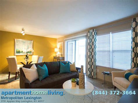 lexington appartments lexington apartments for rent lexington ky