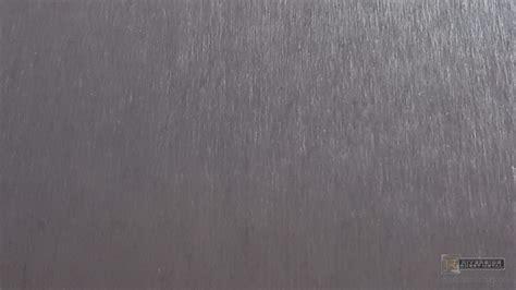 Kitchen Backsplash Panels zinc sheets amp coils 99 pure 0 7mm 0 8mm and 1 5mm