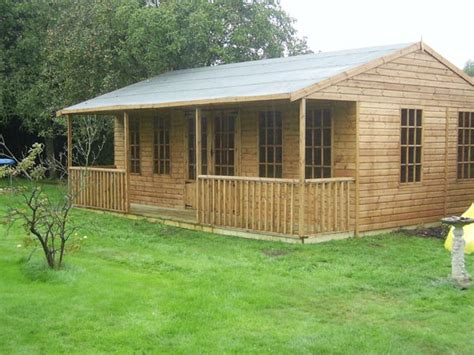 Teds Sheds by Specifications From Teds Sheds Garden Sheds Apex Sheds