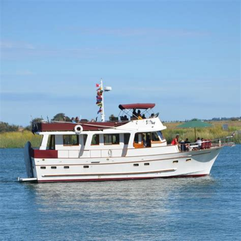 boat trader trawlers marine trader boats for sale boats