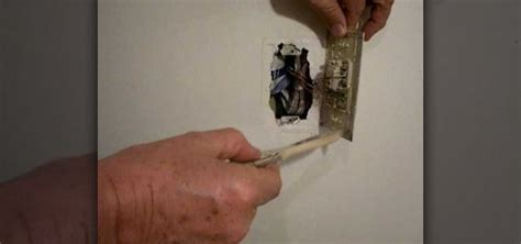 will diatomaceous earth kill bed bugs how to kill bugs in wall holes with diatomaceous earth