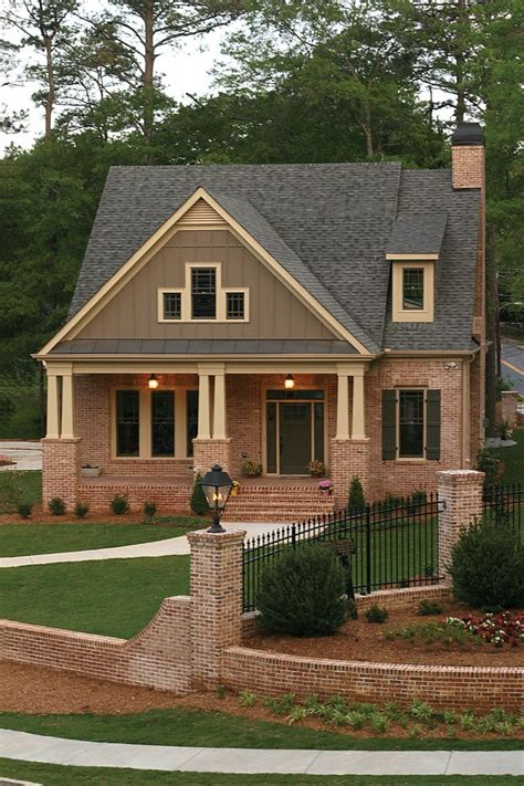 green house plans craftsman 11 best images about going up on house plans