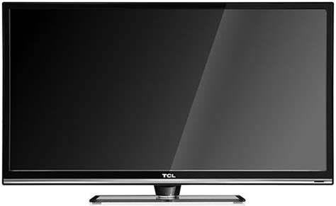 Tv Led 32 Inch Tcl Tcl 32b3700 32 Inch Led Tv Price In Compume Egprices