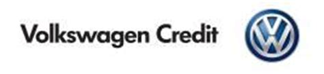 volkswagen credit  audi financial services  support automotive financing options  puerto