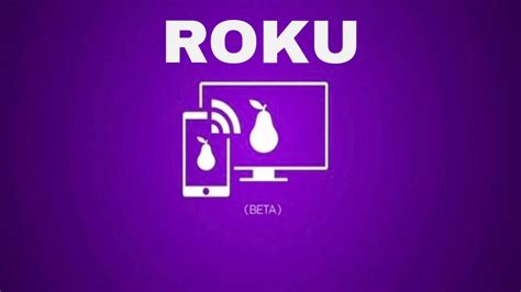 logo channel on roku roku 3 logo www pixshark images galleries with a bite