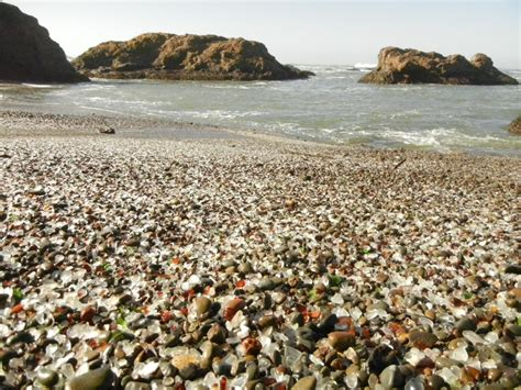 best beaches in california to find sea glass find sea glass best beaches in california to find sea glass find sea glass