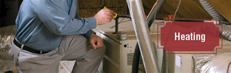 Newport Plumbing And Heating by Heating Geers Plumbing Heating Heating Service And