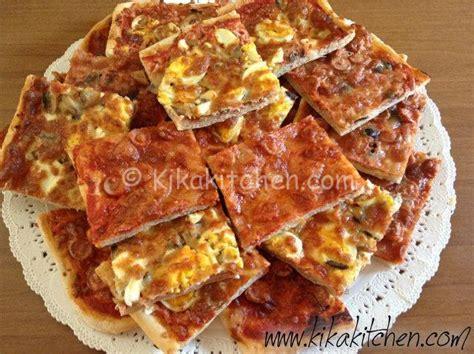 pizza fatta in casa soffice pizza fatta in casa soffice e fragrante kikakitchen