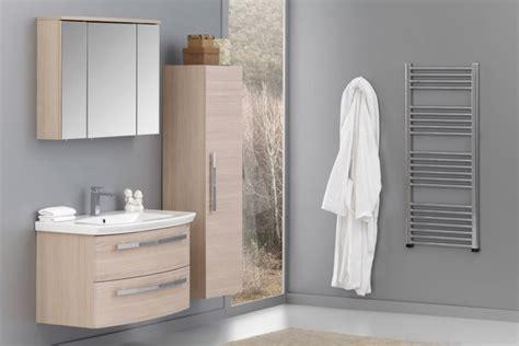 Badezimmer Unterschrank Beige by Badm 246 Bel Badezimmer Badmoebel Komplett Set Badshop