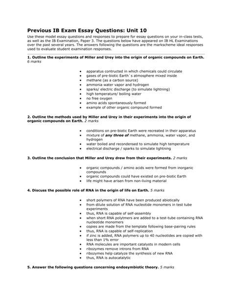 Outline Definition Ib by Outline Definition Ib Valuation Analyst Sle Resume
