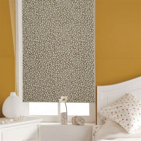 waterproof curtains roller shutter bathroom waterproof curtain full