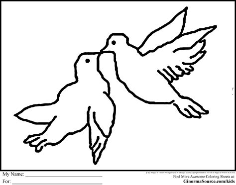 christmas turtle coloring page turtle doves coloring pages coloring home