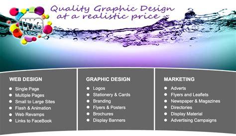 graphics design uk graphic design southton web designer southton