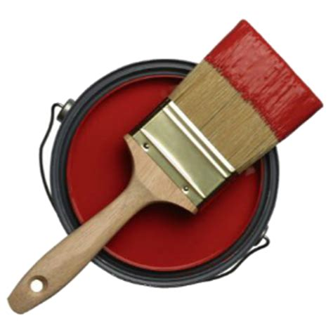 low cost paint how much to paint a room how much to paint a house