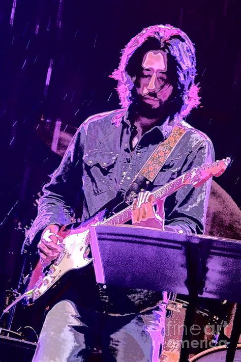 Or Jacqueline Green Pdf Jackie Greene Photograph By Ciazza