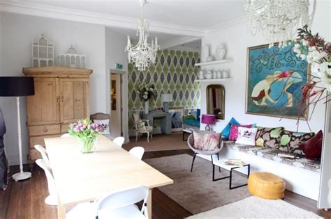 Best Bed And Breakfast by Ten Of The Best Designer Bed And Breakfasts In Britain