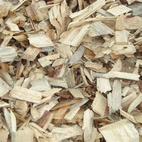 Paper From Woodchips - wood chips for fuel stove boiler biomass paper from
