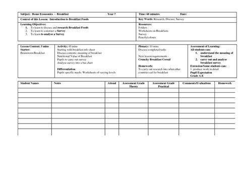 home ec worksheets 18 best images of economics worksheets for high school home economics worksheets free