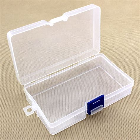 craft storage containers compare prices on craft storage containers