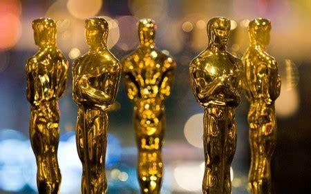 Lista Completa De Los Nominados Al Premio Oscar 2015 Nominados Premios Oscar 2019 Lista Completa
