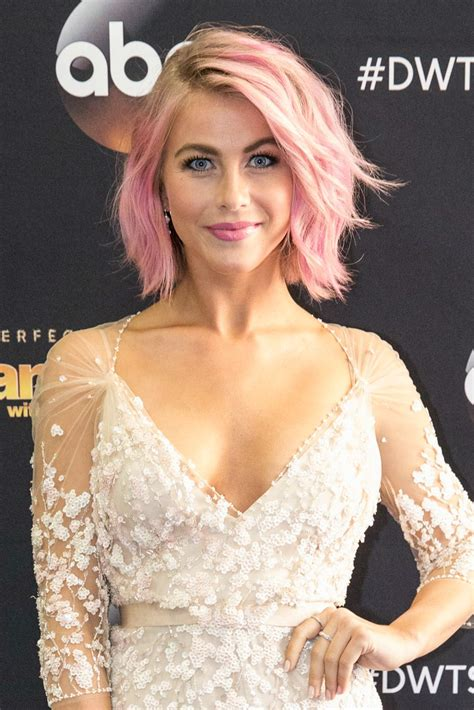 best wash out hair color the 25 best wash out hair color ideas on wash