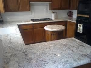Orange Kitchens silestone silestone caesarstone granite marble kitchen