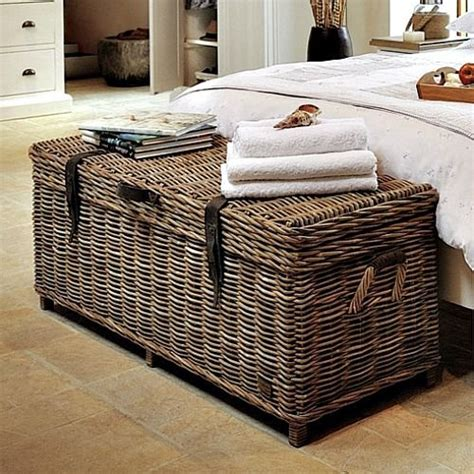 bedroom trunk storage bedroom trunk storage bedroom review design