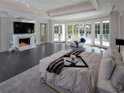 master bedroom french doors bedroom design photos hgtv