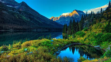 imagenes para fondo de pantalla de up los mejores 100 fondos de paisajes para descargar gratis
