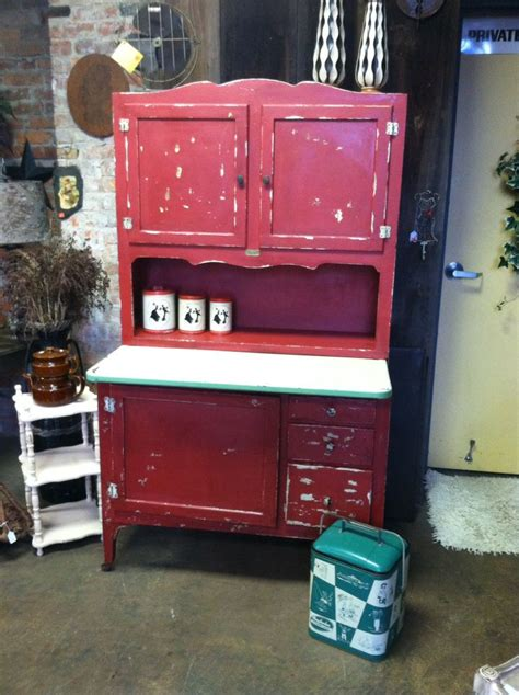 sellers kitchen cabinet parts hoosier cabinet repurpose pinterest cabinets and