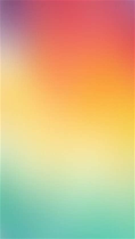 relaxing pattern video cute background background pinterest backgrounds