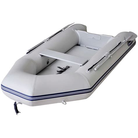 west marine inflatable boat west marine php 310 performance air floor inflatable boat