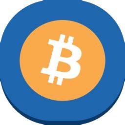 bitcoin ico bitcoin icon e commerce iconset uiconstock
