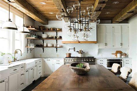 best kitchen renovation home garden march 2018