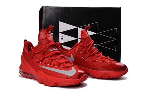 lebron basketball shoes 2013 lebron 13 xiii gray basketball shoes www
