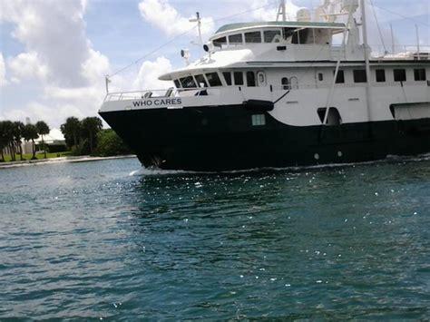 boat tours near jupiter florida 1 picture of manatee queen excursions jupiter tripadvisor