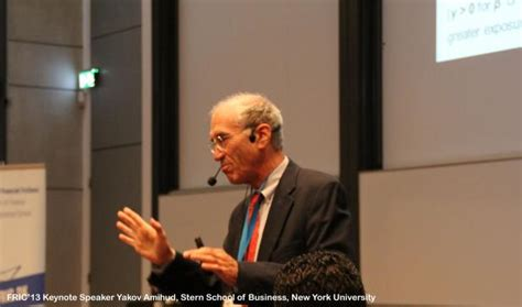 Samuel Nyu Mba by Fric 13 Conference In Pictures Cbs Copenhagen Business