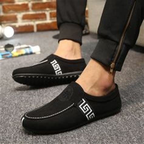 Sepatu Casual Flat Shoes Wakai Slip On Pink Ungu Anak 31 35 details about cdj new mens leather loafers driving moccasins slip on loafer casual shoes s