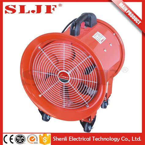 basement window exhaust fan supplier 28 quot air ventilation