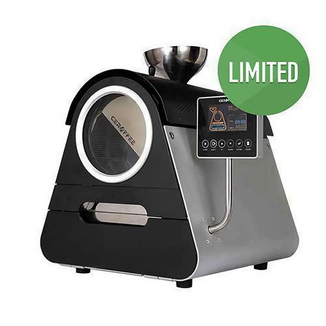 ceroffee crf  otten coffee jual mesin grinder alat kopi
