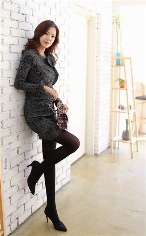 lada office 36 best images about korean office style on