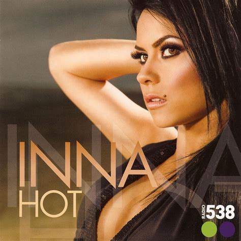 inna images hot inna music fanart fanart tv