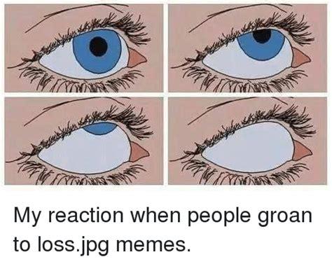 Loss Jpg Meme - 25 best memes about loss jpg loss jpg memes