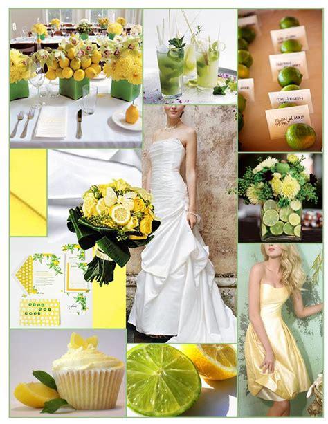 73 best shaunas wedding images on lime green weddings wedding and weddings