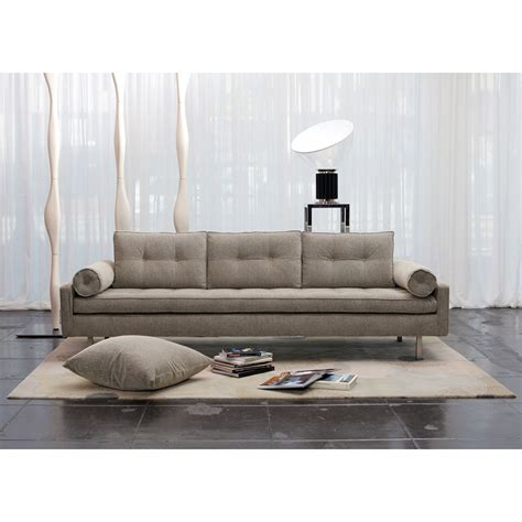 sofa repair chicago chicago sofa and lounge jeff vioski vioski suite ny