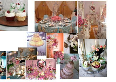 sewsweetstitches wedding week handmade decorations