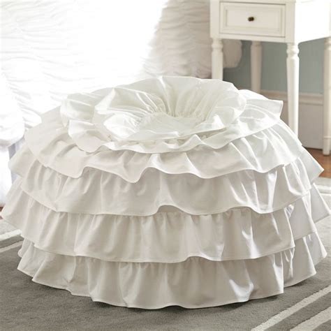 white bean bag cover 88 best bean bag chairs images on beanbag