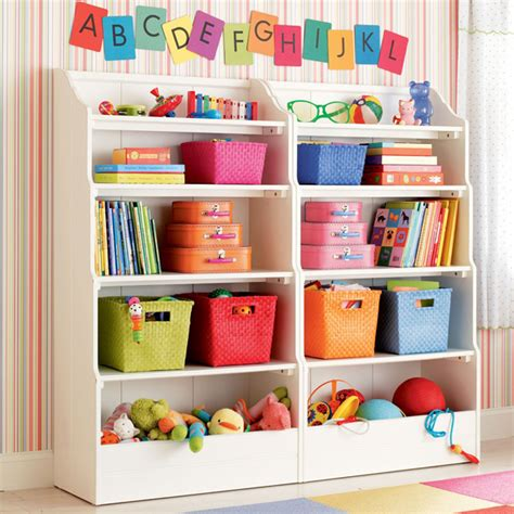 how to organize kids room organizing kid s room bing images kid s room
