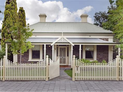 Cottages For Sale Adelaide by Park Bluestone Adelaide South Australia