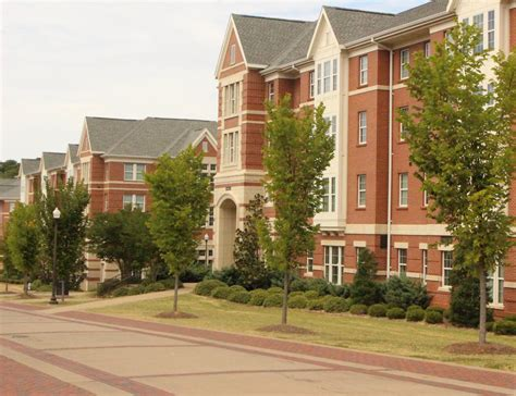 auburn university housing the village communities housing and residence life auburn university